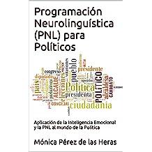 Books By Mónica Pérez de las Heras