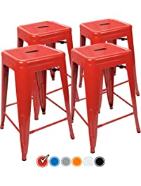 Patio Stools U0026 Bar Chairs