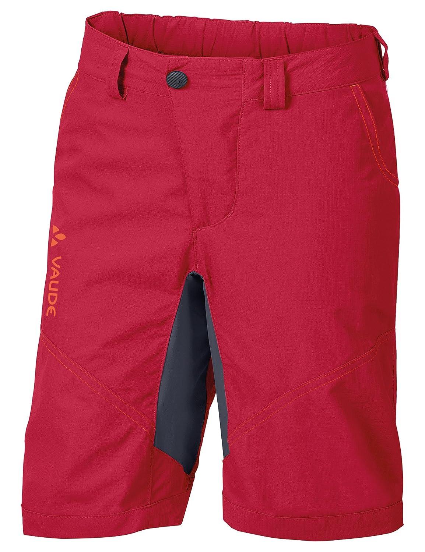 VAUDE Grody Pantaloni Pantaloncini V