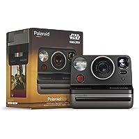 Polaroid Originals Now i-Type Camera - Star Wars The Mandalorian Edition photo