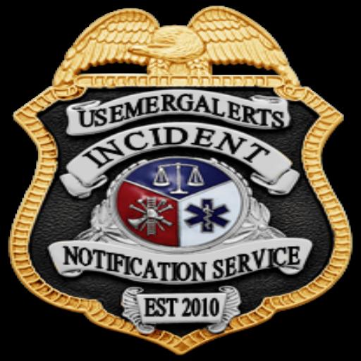 usemergalerts-nationwide-emergency-incidents