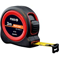 Fisco AP3M/D Flexómetro Clase II con caja