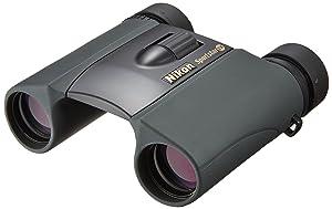 Nikon Sportstar EX 10x25DCF - Prismático