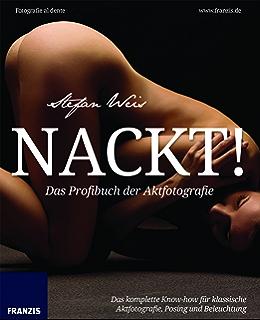Uha-Nacktmodelle