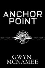 Anchor Point (The Inland Seas Series Book 4) Kindle Edition