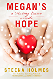Megan's Hope: a Finding Emma novella (Finding Emma Series Book 5)