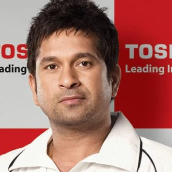 Amazoncom Latest Hd Sachin Tendulkar Wallpapers Appstore For Android