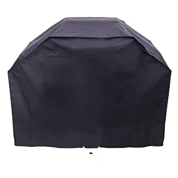 Char-Broil 52-inch Grill Cover