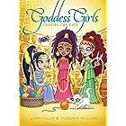 Clotho the Fate (Goddess Girls Book 25)