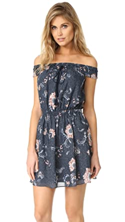 29831e18f65 The Jetset Diaries Women s Iman Mini Dress at Amazon Women s ...