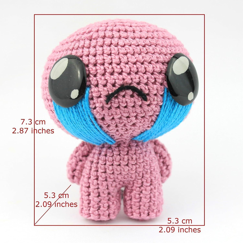 Borderlands Video Game Vault Symbol Appliqued Hat Crochet Pattern ...   1500x1500