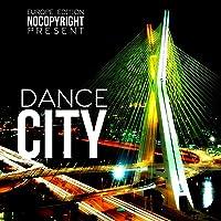 Dance City (Europe Edition)
