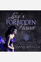 Love's Forbidden Flower Audible Audiobook