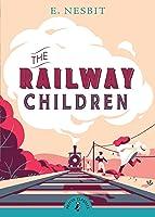 The Railway Children (Puffin