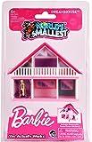 Worlds Smallest Barbie Dreamhouse, Multi (5011)