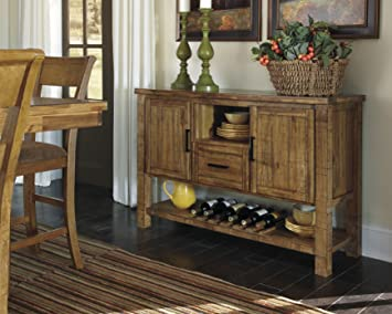 Rustic Style Furniture - Home Design Ideas and Pictures