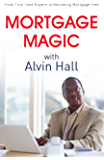 Mortgage Magic with Alvin Hall: From First-time Buyers to Becoming Mortgage-free