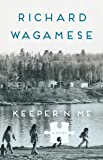 Keeper'n Me: Penguin Modern Classics Edition