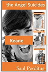 The Angel Suicides - Keane Kindle Edition