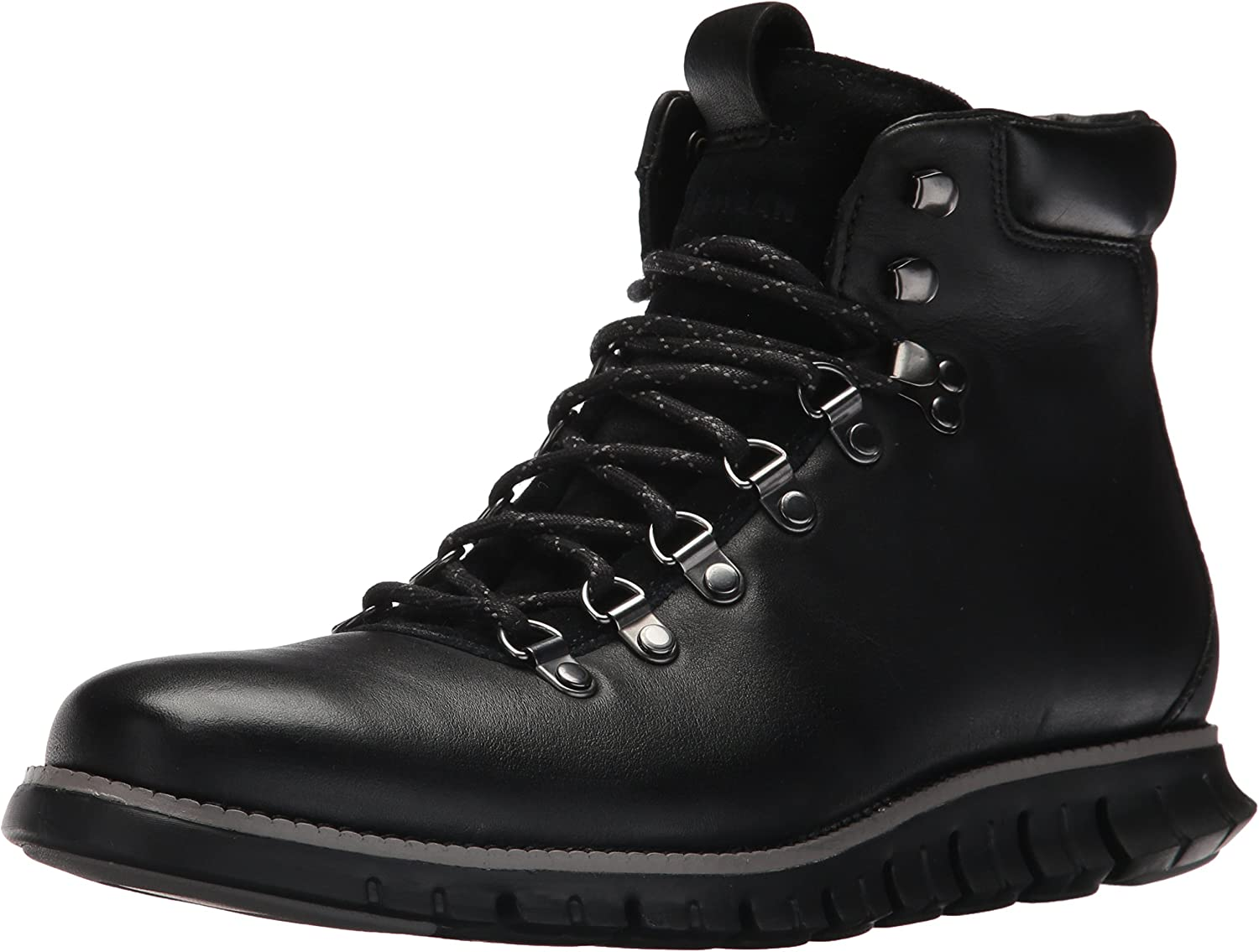 Cole Haan Men s Zerogrand Hiker II