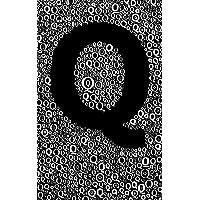 Q. Ediz. speciale