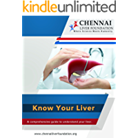 KNOW YOUR LIVER