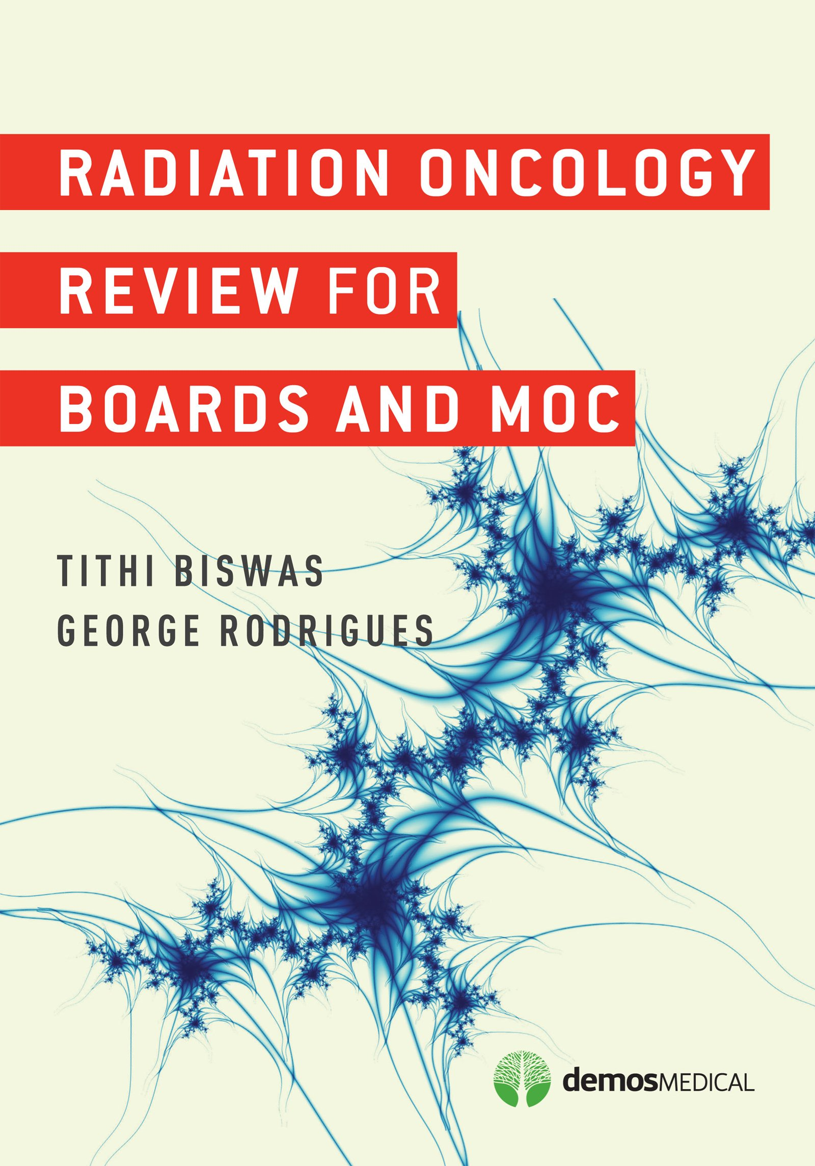 Buy Radiation Oncology Review for Boards and MOC Book Online