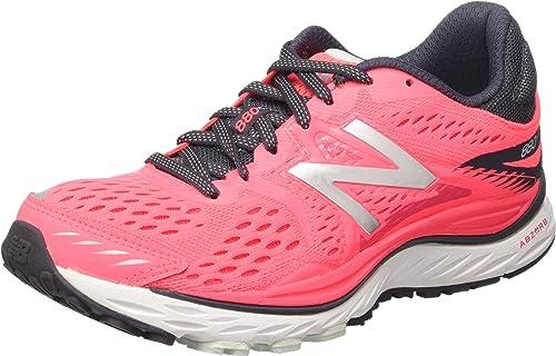 new balance running femme 880