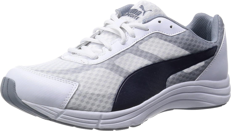 PUMA EXPEDITE 4E Men Running Shoes