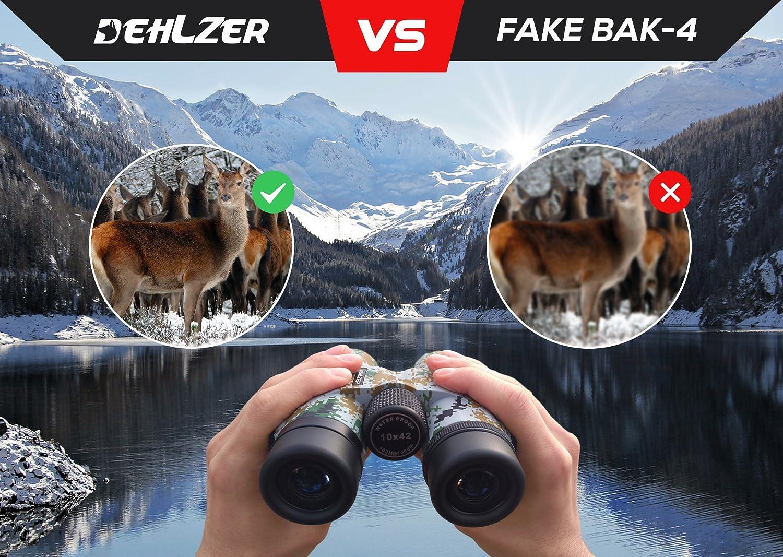 Fernglas für vogelbeobachtung jagd safari amazon kamera
