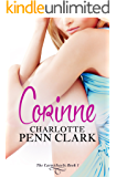 Corinne (The Carmichaels Book 1)