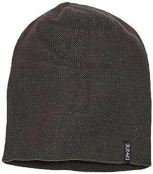 f028da9f45dd4 DAKINE Abbey Women s Beanie Hat One size Charcoal 08680139  Amazon ...