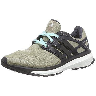 adidas Energy Boost 2 Atr W - Zapatillas Mujer