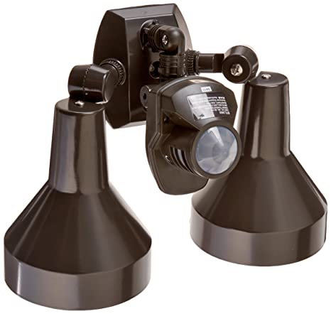 RAB Lighting STL360H Super Stealth 360 Sensor