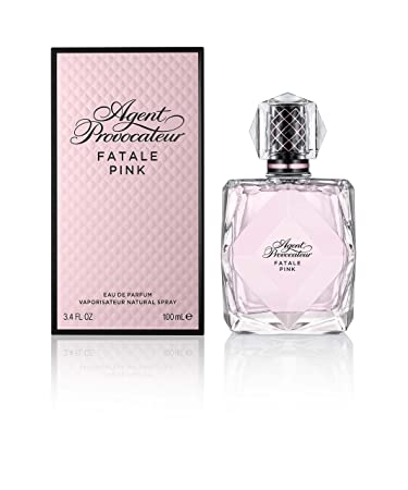 649fdbce09 Amazon.com   Agent Provocateur Eau de Parfum for Women