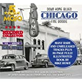 Down Home Blues Chicago: Fine Boogie (5 CD Box Set)