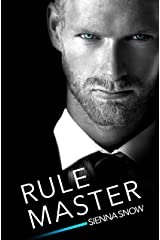 Rule Master (Rules of Engagement Book 2) Kindle Edition