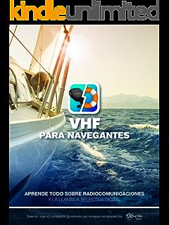 Navegar con iPhone y iPad. (de la Serie: Smartphones y tabletas a bordo: La nueva forma de navegar? nº 1) eBook: Brizuela, Patricia: Amazon.es: Tienda Kindle