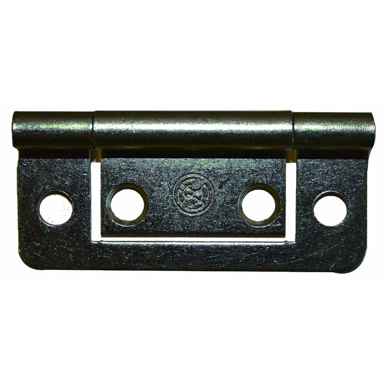 Fawo - Bisagra para puerta de armario UTMD291_1