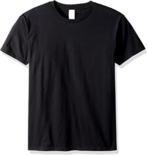 eaa2941eb Gildan G800 DryBlend Short Sleeve T-Shirt | Amazon.com