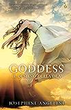 Goddess. Il destino della dea (Starcrossed Vol. 3)