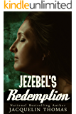 Jezebel's Redemption