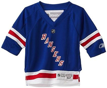 Amazon.com   NHL Boys 4-7 Team Color Replica Jersey   Sports   Outdoors 777ad31ba