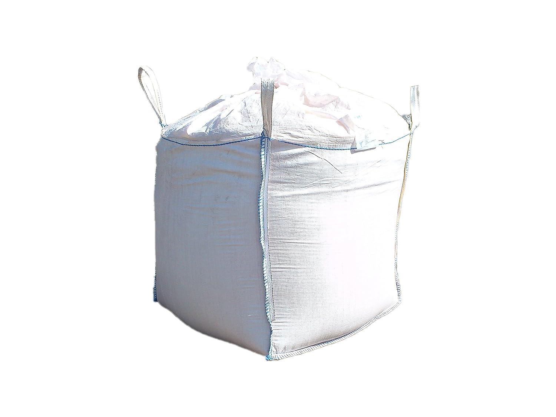 MOT Type 1 Sub-base Bulk Bag 1000kg