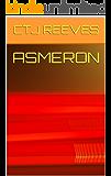 ASMERON