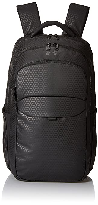 Cheap under armour ua backpack Buy Online  OFF39% Discounted 0b9ad5db5c69b