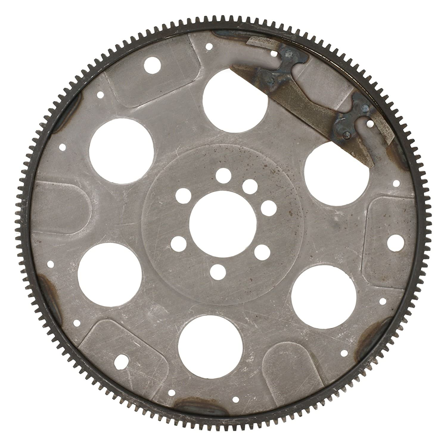RM-931 QuickTime 150-Teeth OEM Flexplate for GM