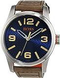 Hugo Boss Paris Men's Watch