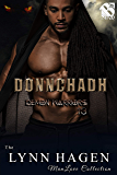 Donnchadh [Demon Warriors 13] (Siren Publishing: The Lynn Hagen ManLove Collection)