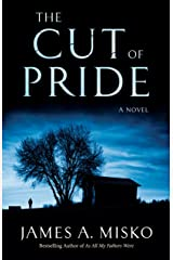 The Cut of Pride Paperback